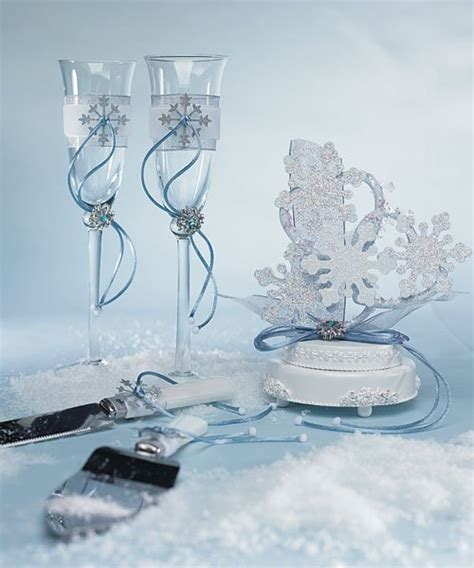 winter themed wedding centerpieces winter wedding decoration ideas decoration