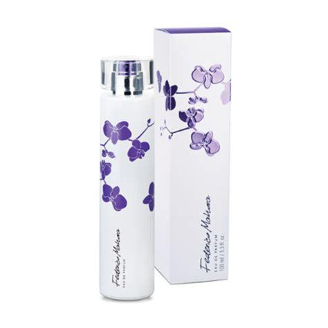 Parfum Fm 302 Classic Collection Fragrance 16 Quality Edp fm 320 eau de parfum 100ml products fm world uk official website fm world operates