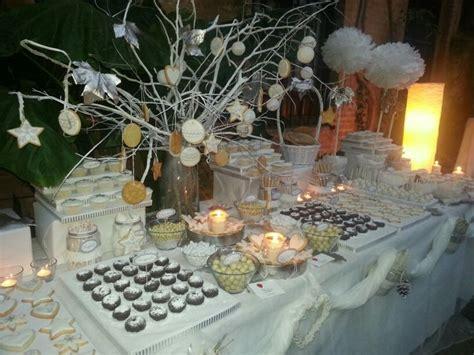 dise 241 o y decoraci 243 n de eventos sevilla mesa dulce para boda decoracion de navidad boda de
