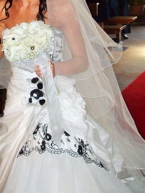 offerte lavoro roma offerte lavoro abiti da sposa roma su abiti da
