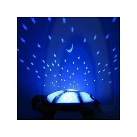 Veilleuse Projection Plafond by Veilleuse Tortue 224 Projection De Ciel 233 Toil 233 Cadeauleo