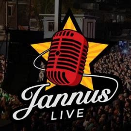 san holo jannus jannus live bar downtown st petersburg st petersburg