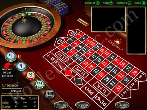 Free Roulette Win Real Money - play online roulette games for free or real money royal panda