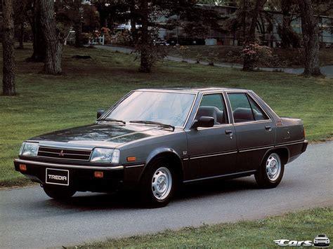 how make cars 1986 mitsubishi tredia interior lighting 100 mitsubishi cordia interior magna tp glx 1990 4d sedan 4 sp automatic 2 6l carb in