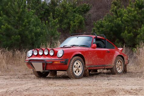 safari porsche porsche 911 safari the keen project expedition portal