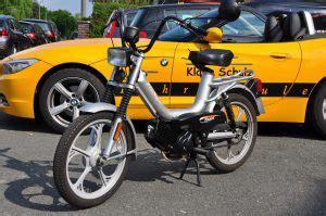 Motorrad F Hrerschein Erlangen by Motorr 228 Der Fahrschule Erlangen By Klaus Schulz Home