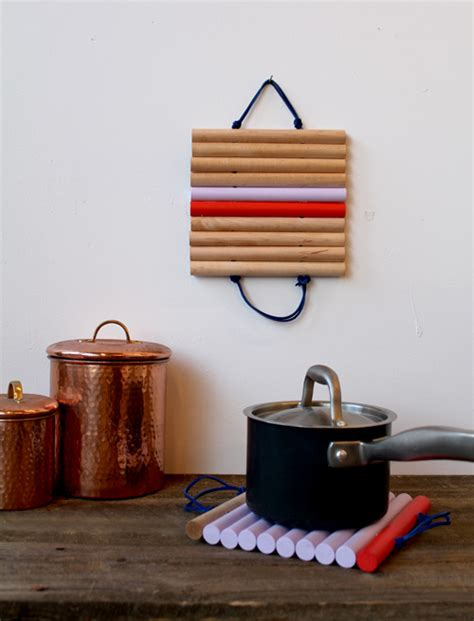wooden dowel craft projects 10 inexpensive diys for summer design sponge