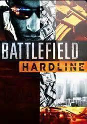 Battlefield Hardline Cd Key Origin sorteo battlefield hardline origin cd key