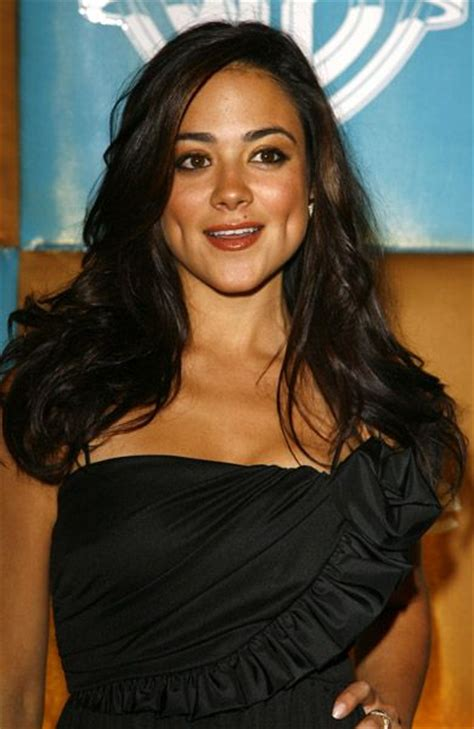 camille camille the camille camille guaty photo 283841 fanpop