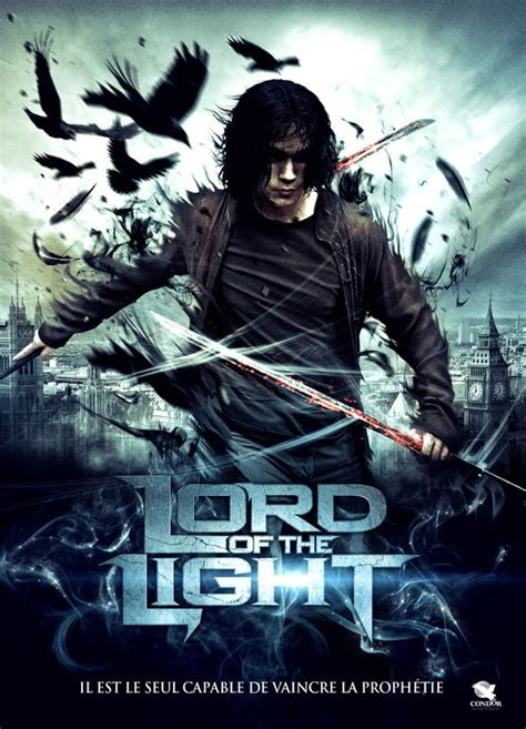 Who Is The Lord Of Light by The Lord Of The Light 2011 Allocin 233