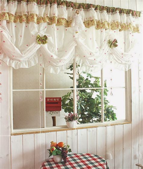beautiful kitchen curtains interior decor plus best beautiful curtains in the kitchen