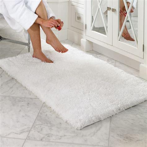 30 x 72 bath rug belize memory foam bath rug sterling 30 quot x 72 quot contemporary bath mats by frontgate