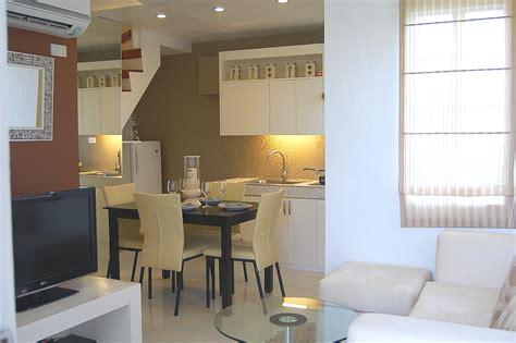 pag ibig housing loan cavite pag ibig housing pag ibig house for sale cavite thru