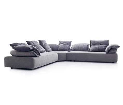 ditre italia divani flack sofas from ditre italia architonic