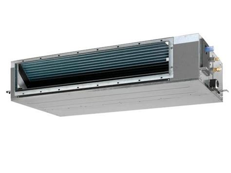 Ac Daikin Ceiling Concealed fdq c ceiling concealed air conditioner by daikin air