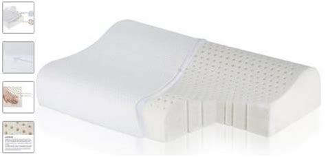 guide tips of buying best rated pillows on the market guide tips of buying best rated pillows on the market