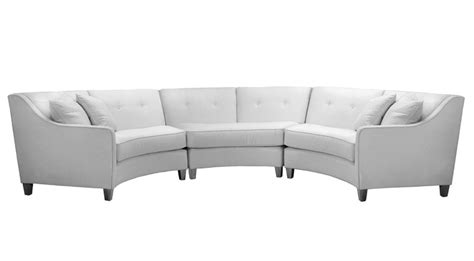 norwalk sofa norwalk furniture