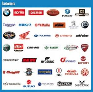 Brake System Brands Jjuan A European Guru Of Motorcycle Brake Hoses Brake