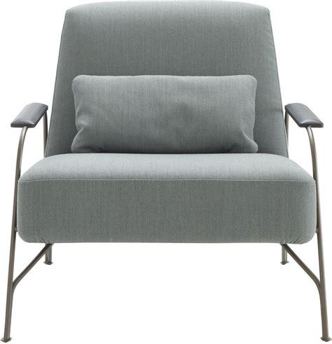 ligne roset armchairs humphrey armchairs designer evangelos vasileiou ligne