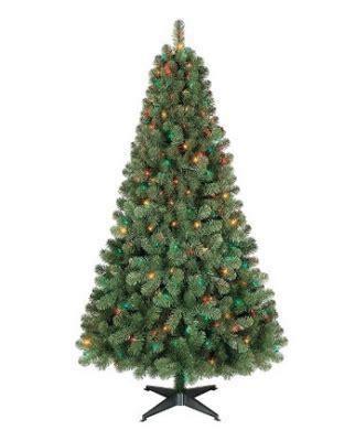 target christmas lights sale target christmas lights latest christmas lights clearance
