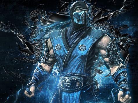 imagenes en hd de mortal kombat x mortal combat wallpaper hd fondos de pantalla gratis