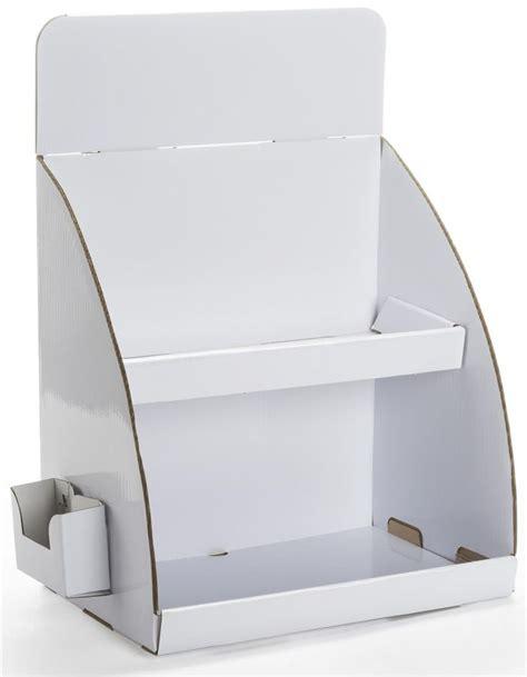 top 25 best cardboard display ideas on