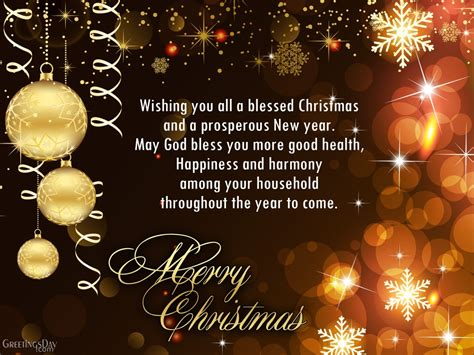 christmas greeting cards  family  friends daily ecards pictures animated gifs