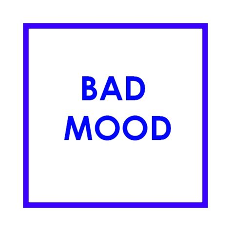 8 Songs To Soothe A Bad Mood by 8tracks Radio Bad Mood 11 Songs Free And Playlist