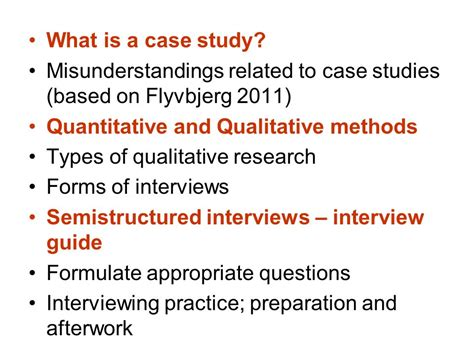 Mba Quantitative Methods Questions And Answers by Simple Application Letter With No Experience Creative