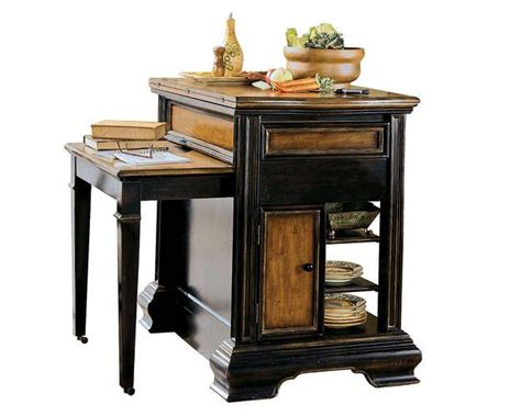 kitchen island with slide out table beautiful island with pull out table farmhouse and