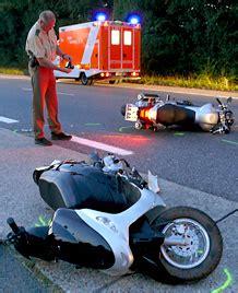 Motorrad Online Archiv by Much Heute De Das Online Magazin F 252 R Much Archiv 2009