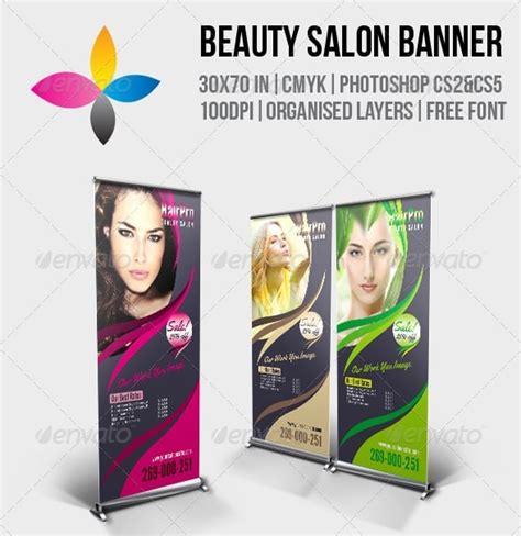 banner design beauty parlour beauty parlour banner joy studio design gallery best