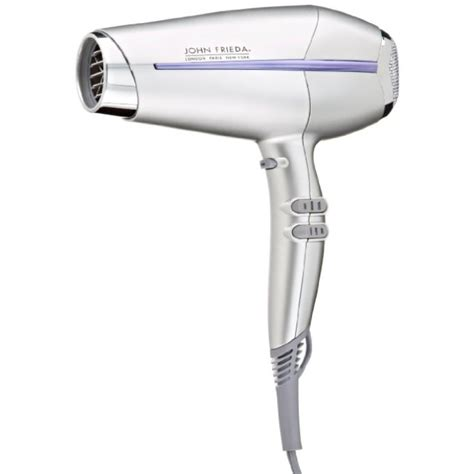 Frieda Hair Dryer xtava supreme 2200w powerful salon quality ionic
