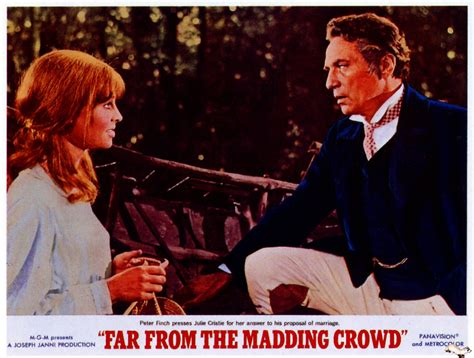 far from the madding free movie posters movie poster beginning with f