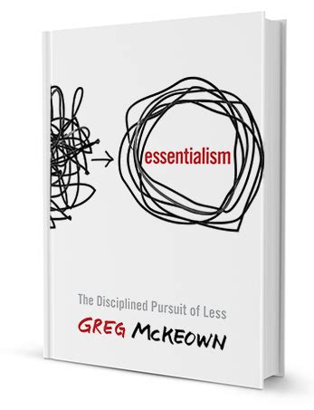summary essentialism by greg mckeown the disciplined pursuit of less essentialism the disciplined pursuit of less a book summary book hardcover paperback audible audiobook books book review essentialism by greg mckeown