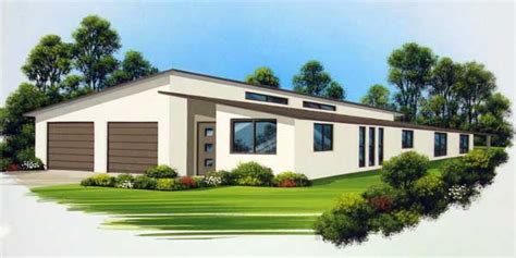 flat pack house designs kit home designs flat pack kit homes designs