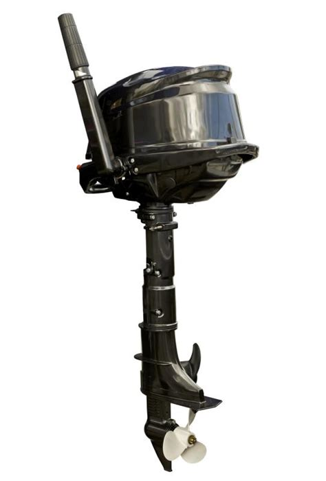 how to build an outboard motor stand how to build an outboard motor stand outdoors