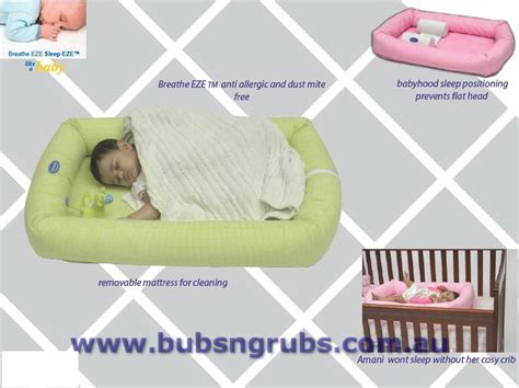 baby sleep positioner for crib 301 moved permanently