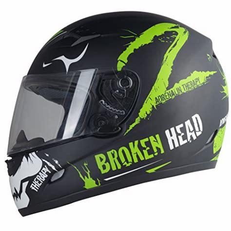 Motorrad Helme Test by Motocross Helm Test 2016 Die Besten Sichersten