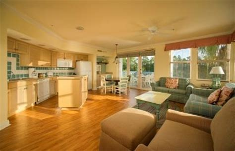 key west 2 bedroom villa disney s key west resort moments of magic travel