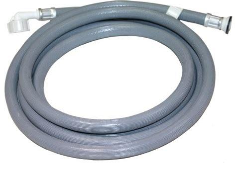 aerzetix tuyau d alimentation arriv 233 e d eau pour machine 224 laver lave linge lave vaisselle 2 5