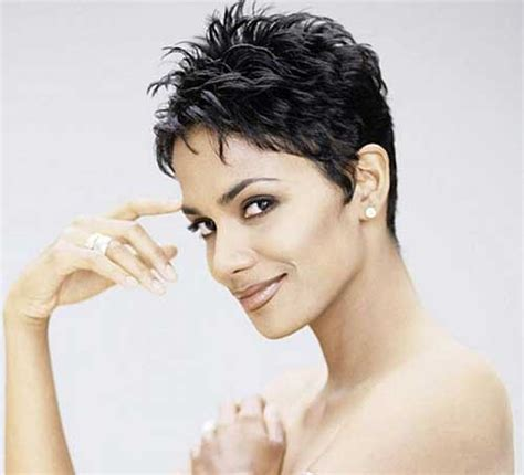 pixie cuts for black women over 40 short haircuts for black women over 40 short hairstyles