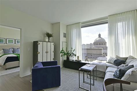 1 Bedroom Apartments Boston Under 1000 | emejing 1 bedroom apartments boston under 1000 gallery