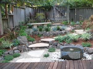 backyard landscape images japanese gardens inspire