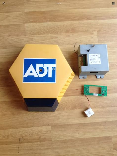 adt honeywell alarm panel wiring diagram circuit diagram
