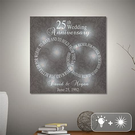 1st wedding anniversary gifts for him nz 10th wedding anniversary gifts for him uk lamoureph blog
