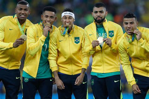 brazil national football team
