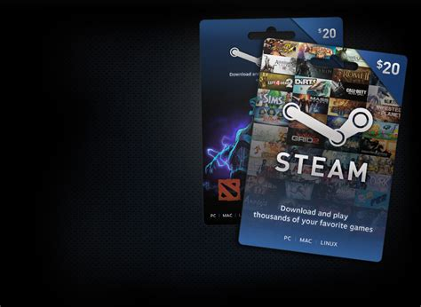 Where Can You Buy A Steam Gift Card - best can you buy steam wallet cards with a gamestop gift card for you cke gift cards