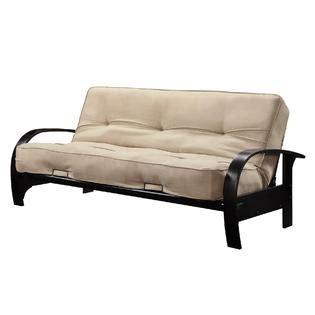 kmart sleeper sofa dorel madrid sofa sleeper convertible futon