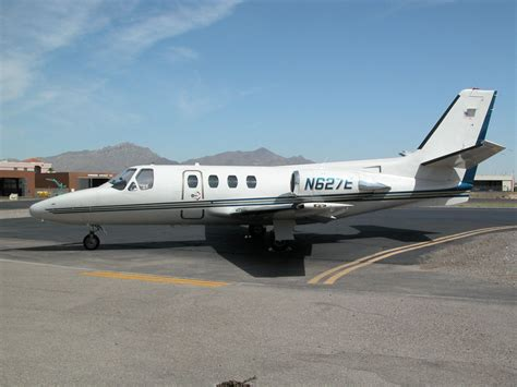 jet sales jets cheap jets for sale